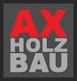AX Holzbau GmbH